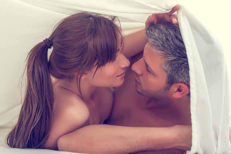 bármilyen meleg szex